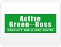 Active Green + Ross company